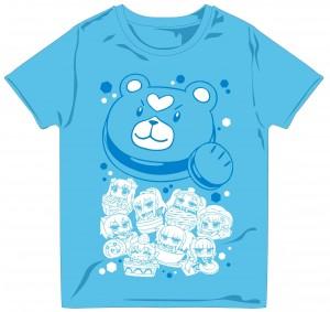 Tshirts_re150128