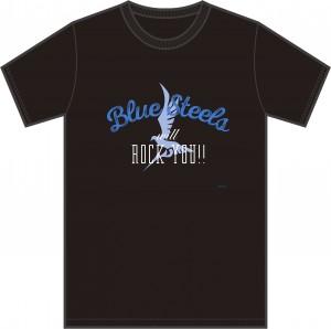 BlueSteels_T
