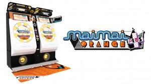 maimai_orange_plus_mini